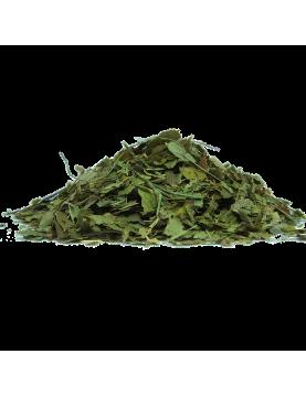 Zioła prowansalskie 500g