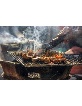 Mieszanka specjalna do mięsa wieprzowego i grilla 1kg