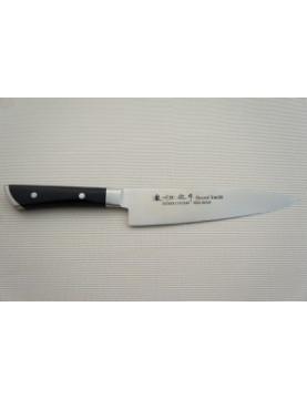 Satake Hiroki Nóż szefa kuchni 18cm