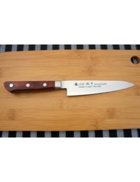 Satake Kotori Nóż uniwersalny 13,5cm