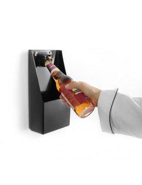 otwieracz do butelek z...