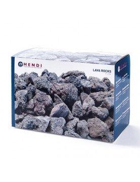 kamień lawowy 3kg