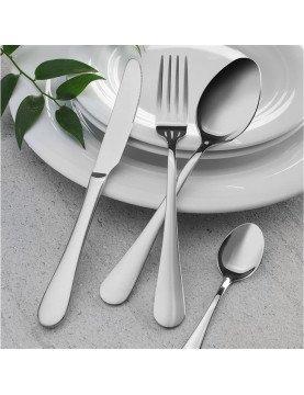 łyżka stołowa Profi Line
