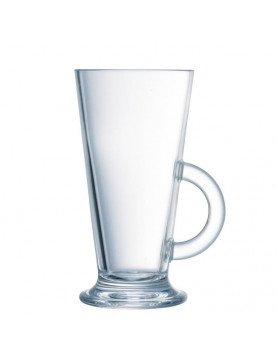 szklanka do latte latino 150mm