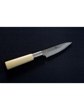 Nagomi Shiro Nóż do obierania 10cm