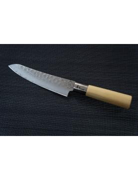 Nagomi Shiro Nóż uniwersalny 15cm