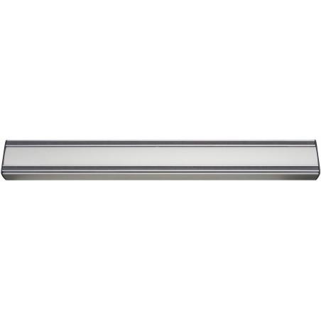 Listwa Magnetyczna Bisichef aluminium 350mm