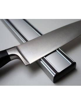 Listwa Magnet. Bisichef aluminium 500mm