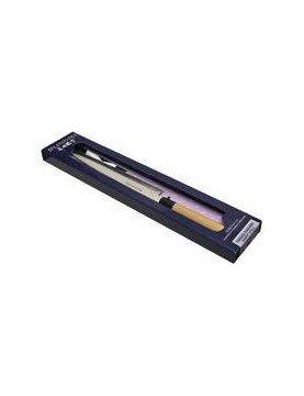 bunmei nóż Yanagi Sashimi 21cm