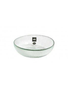 miska szklana Atelier - 300ml