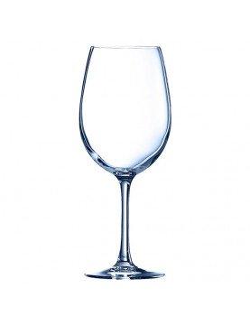 kieliszek cabrnet - do wina...