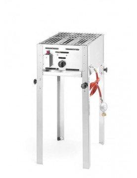 grill gazowy Master - Mini