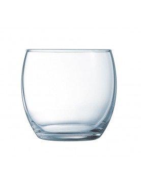szklanka VINA 340ml