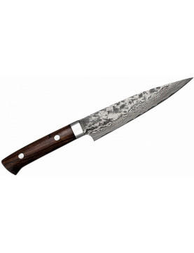 Takeshi Saji IW Nóż uniwersalny 15cm VG-10