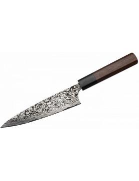 Takeshi Saji RW Nóż uniwersalny 15cm R-2