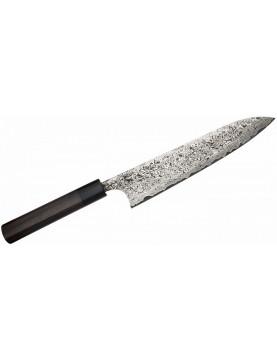 Takeshi Saji RW Nóż Szefa 21cm R-2