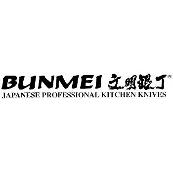 BUNMEI