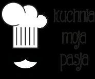 KUCHNIAMOJAPASJA.PL